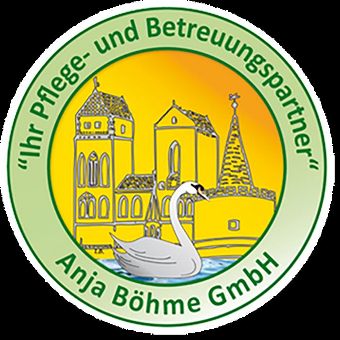 Bild zu Ihr Pflege- und Betreuungspartner Anja Böhme GmbH in Prenzlau