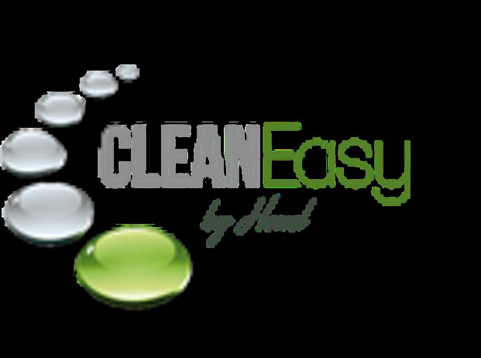 Bild zu Clean Easy M. Hewel Chemie in Lohmar