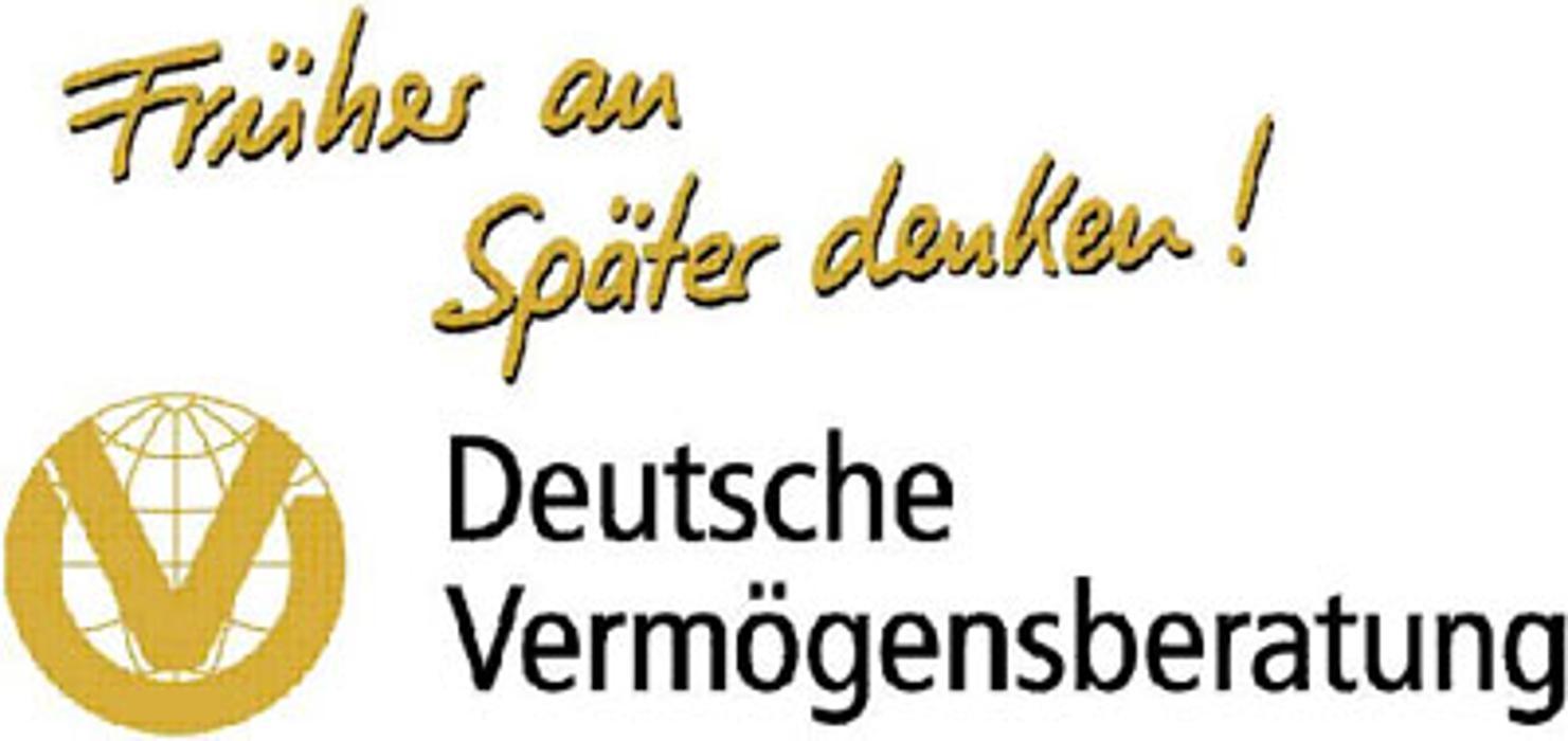 Bild zu DVAG AGENTUR HARMGARDT in Essen