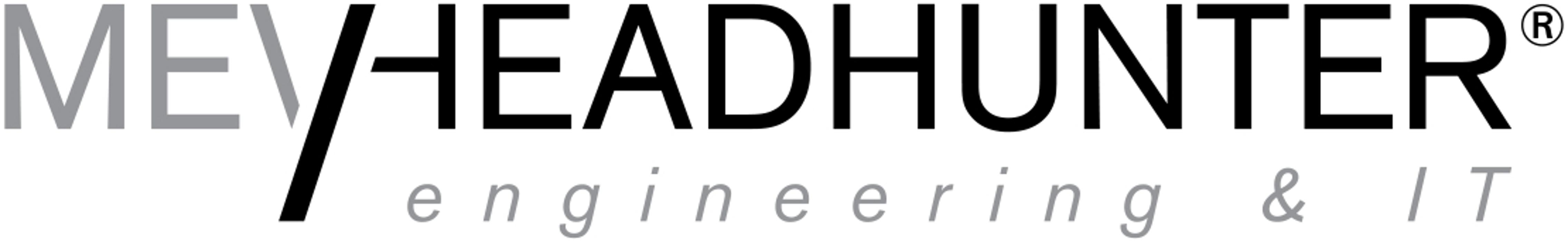 Bild zu MEYHEADHUNTER - ENGINEERING & IT Headhunter Düsseldorf in Düsseldorf