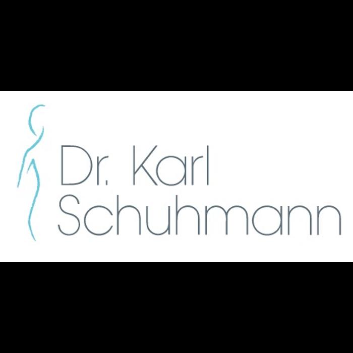 Bild zu dr schuhmann düsseldorf in Düsseldorf