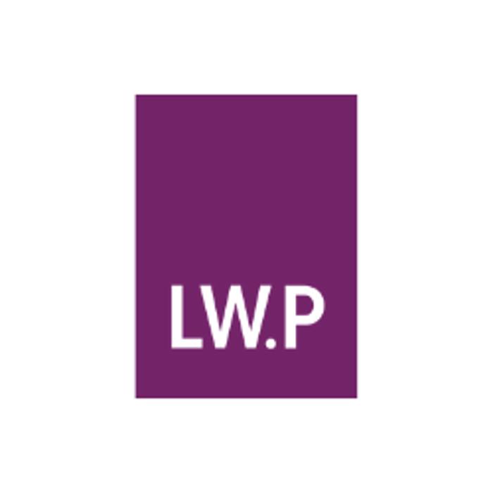 Bild zu LW.P Lüders Warneboldt in Lehrte