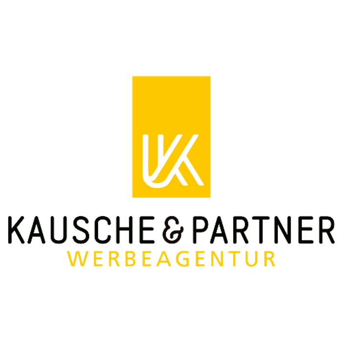 Bild zu Kausche und Partner Werbeagentur in Hamburg