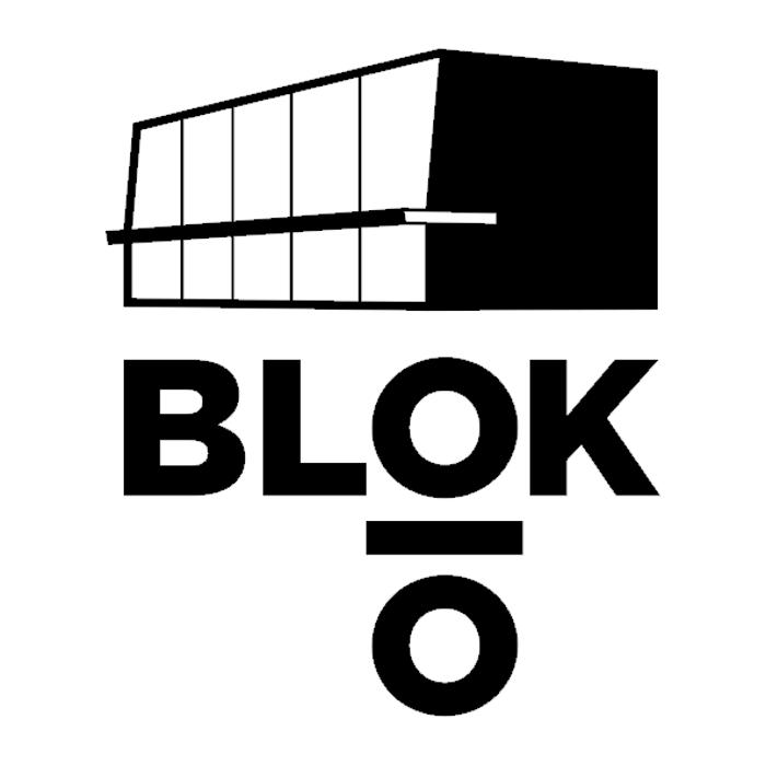 """Bild zu """"BLOK O"""" - Coworking Space, Café & Sparda-Bank Berlin eG in Frankfurt an der Oder"""