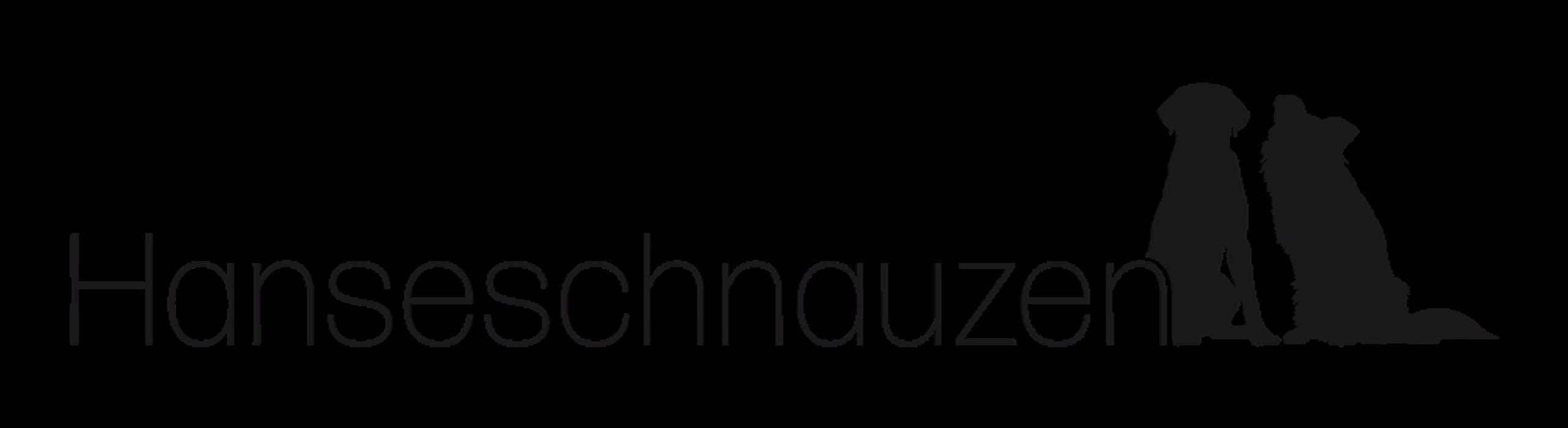 Bild zu Hundeschule Hanseschnauzen in Hamburg