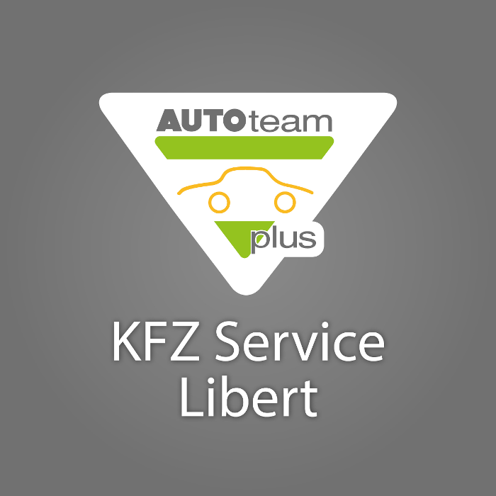 Bild zu KFZ Service Libert in Dortmund