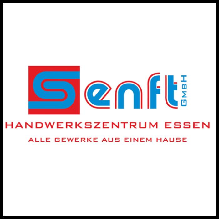 Bild zu Senft Heizungs- und Sanitär GmbH in Essen