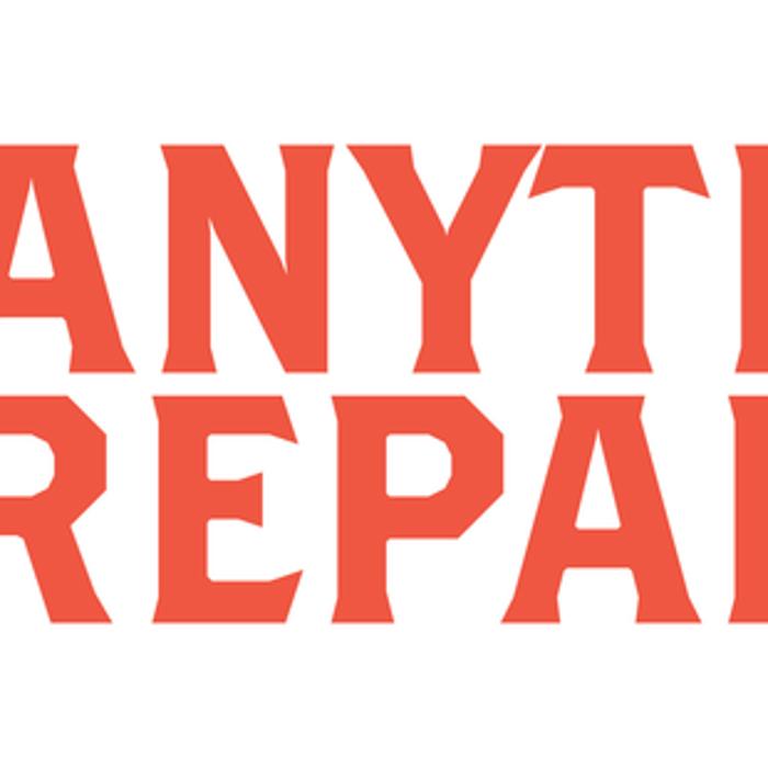 Bild zu Anything Repair Cottbus in Cottbus