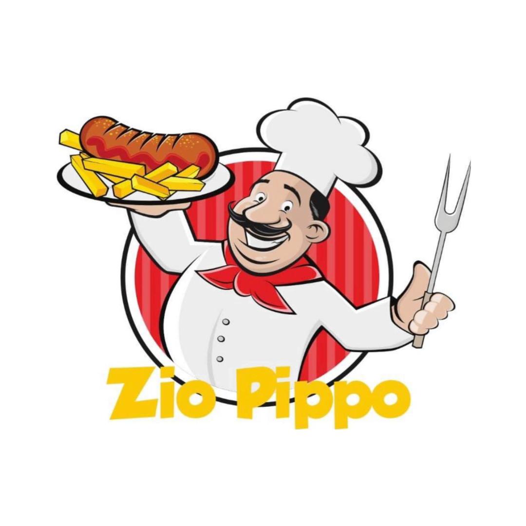 Zio Pippo