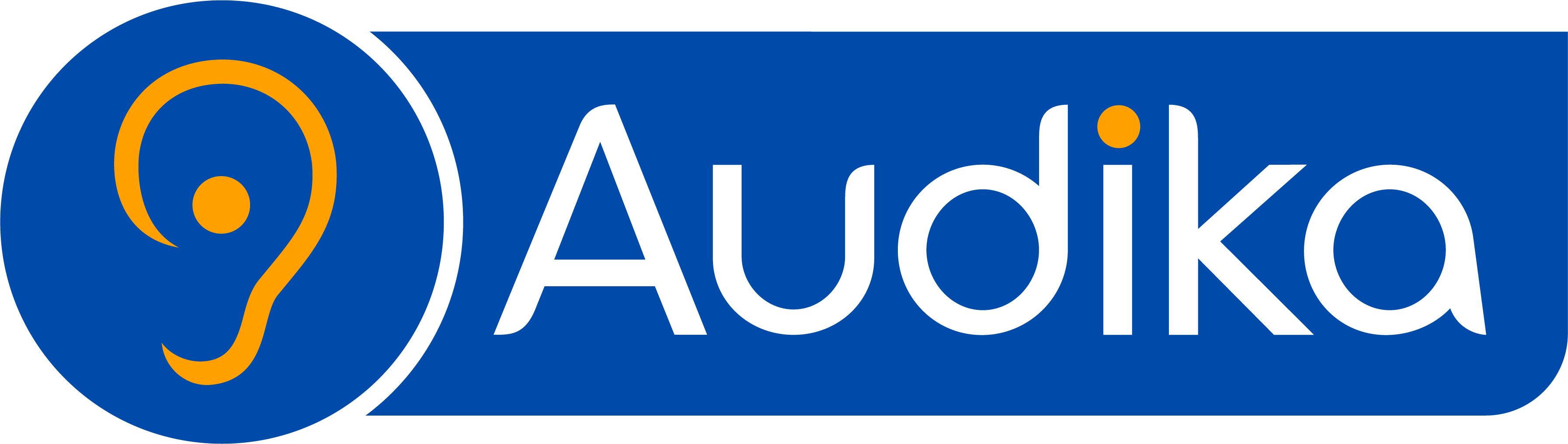 Audioprothésiste Valence - Audika Fabrication et commerce de gros