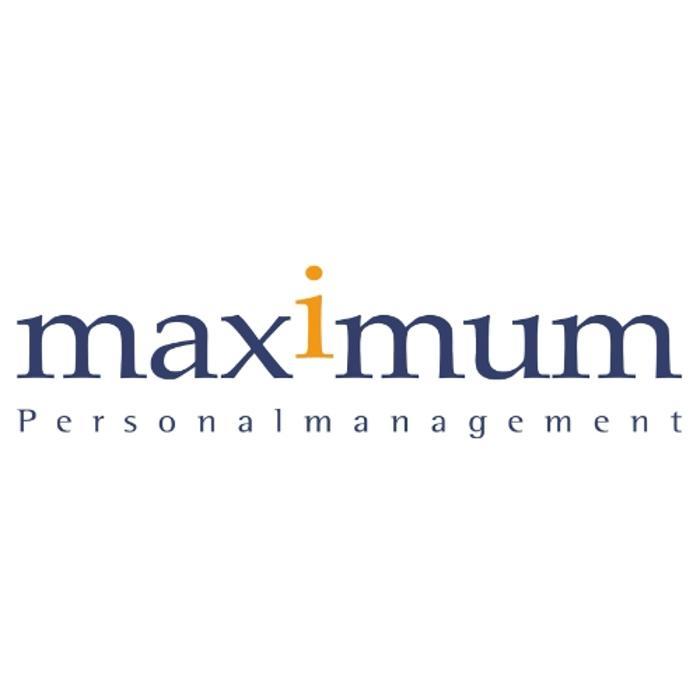 Bild zu Maximum Personalmanagement GmbH in Hannover