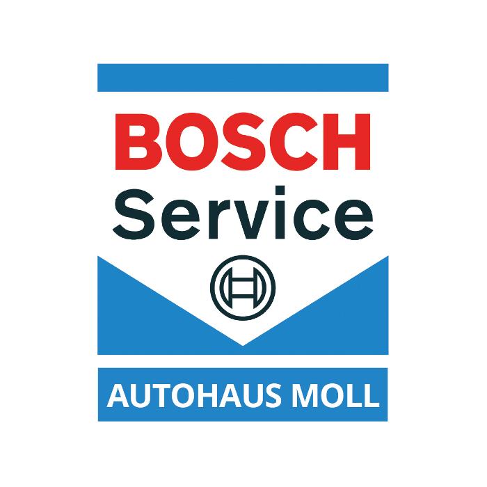 Bild zu Autohaus Moll GmbH & Co in Nürnberg