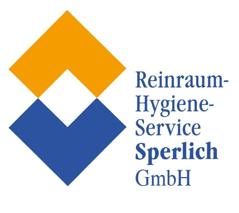 Bild zu Reinraum-Hygiene-Service Sperlich GmbH in Meinerzhagen
