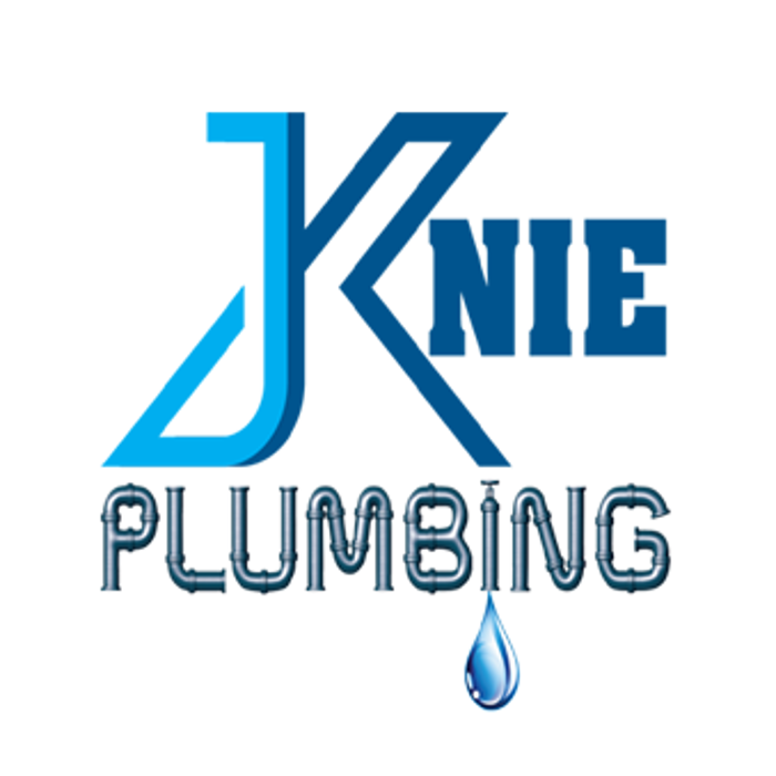 Knie Plumbing - Amarillo, TX