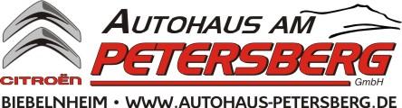 Autohaus Am Petersberg