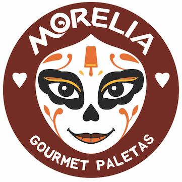 Morelia Ice Cream Paletas - Miami Beach