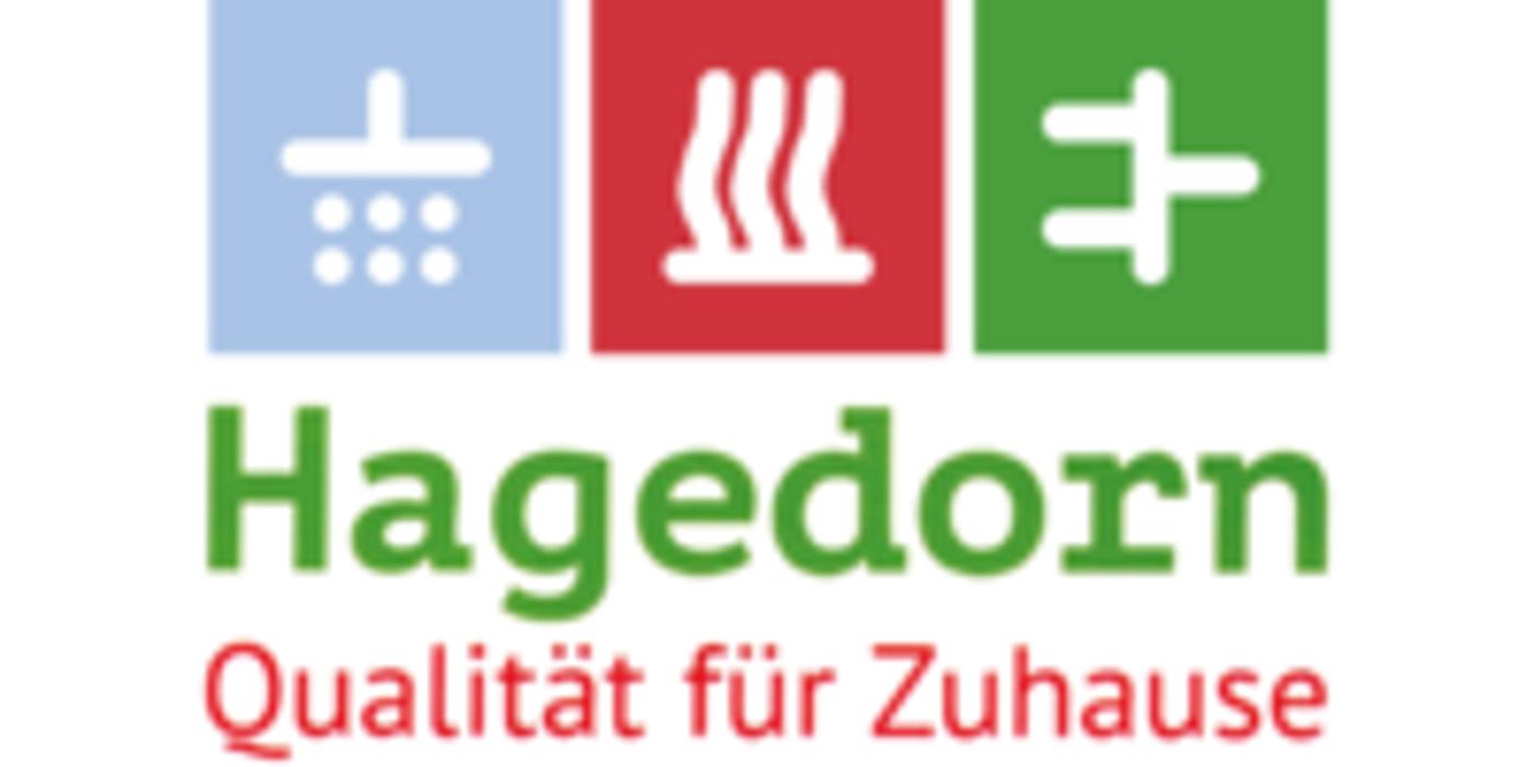Bild zu Michael Hagedorn Heizung-Sanitär-Elektro in Altenholz
