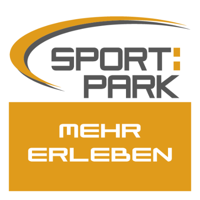 Bild zu Sportpark Nordwest GmbH & Co. Betriebs KG in Fürth in Bayern