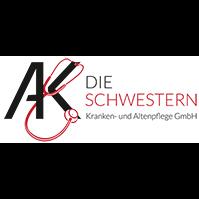 Bild zu AK-die Schwestern Kranken und Altenpflege GmbH in Oberhausen im Rheinland