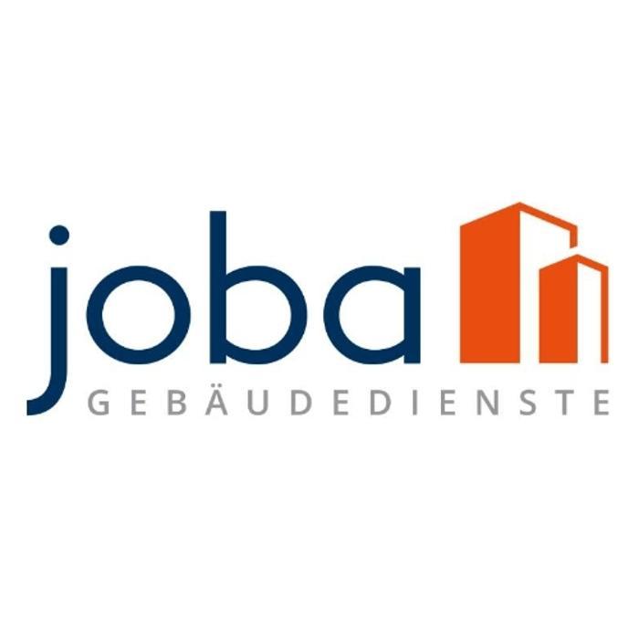 Bild zu Joba Gebäudereinigung und Service GmbH in Tönisvorst