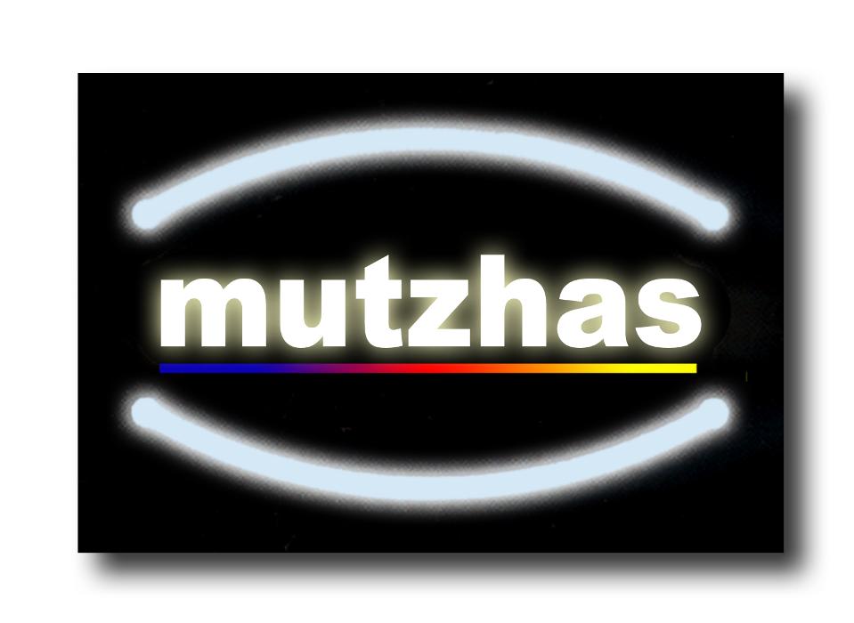 Lumax-Neon-Produktions GmbH