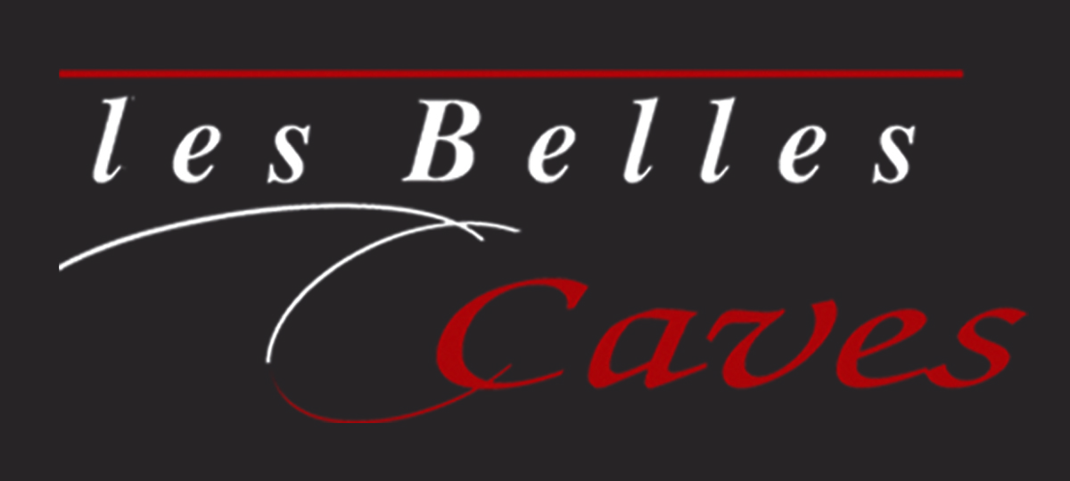 LES BELLES CAVES bar a vin