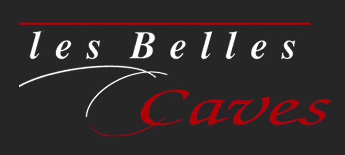 LES BELLES CAVES