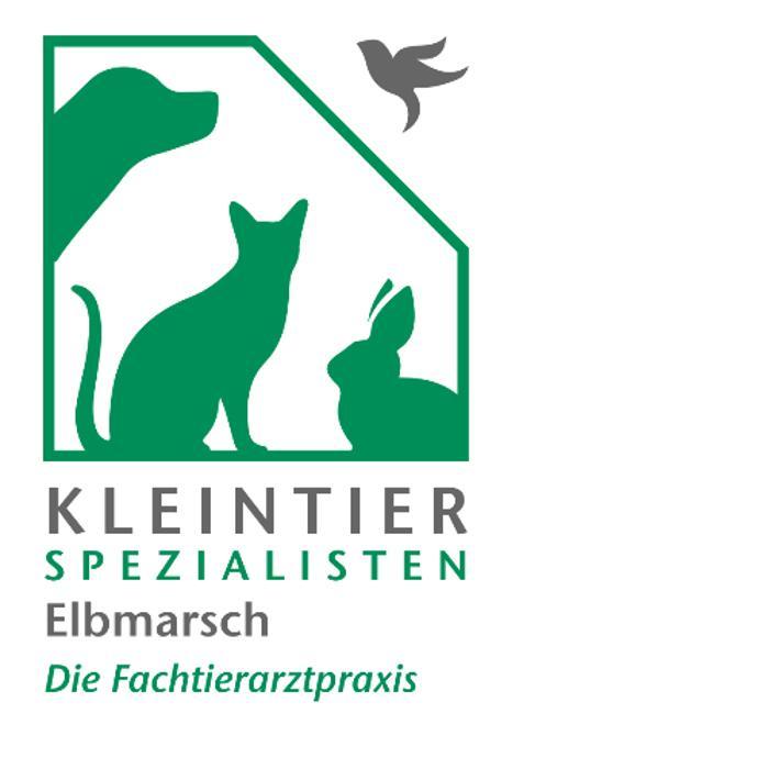 Bild zu Ines Kussmann und Dr. Uwe Zimmermann in Winsen an der Luhe