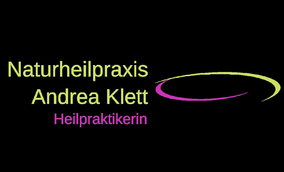 Bild zu Naturheilpraxis Andrea Klett in Düsseldorf