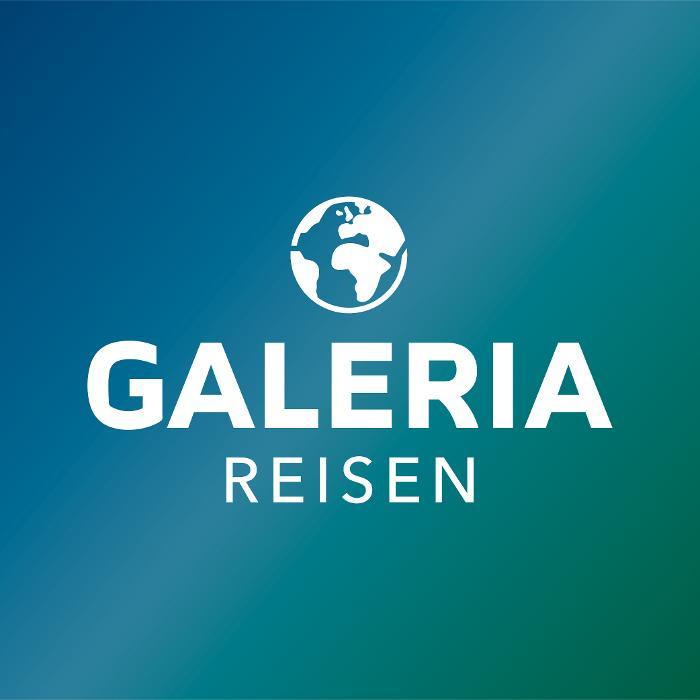 GALERIA Reisen München Bahnhof in München