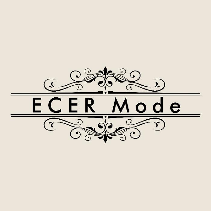 Bild zu ECER_Mode in Duisburg