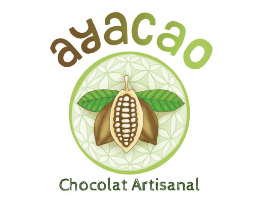 AYACAO centre commercial et grand magasin