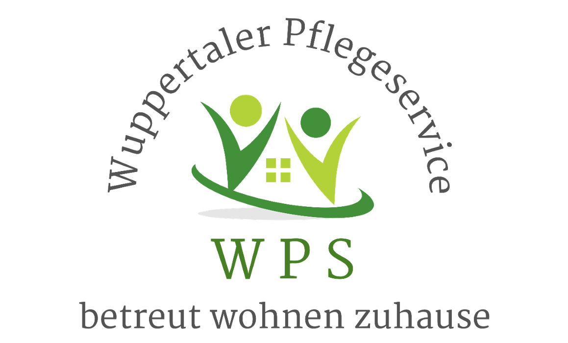Bild zu Wuppertaler Pflegeservice24 in Wuppertal