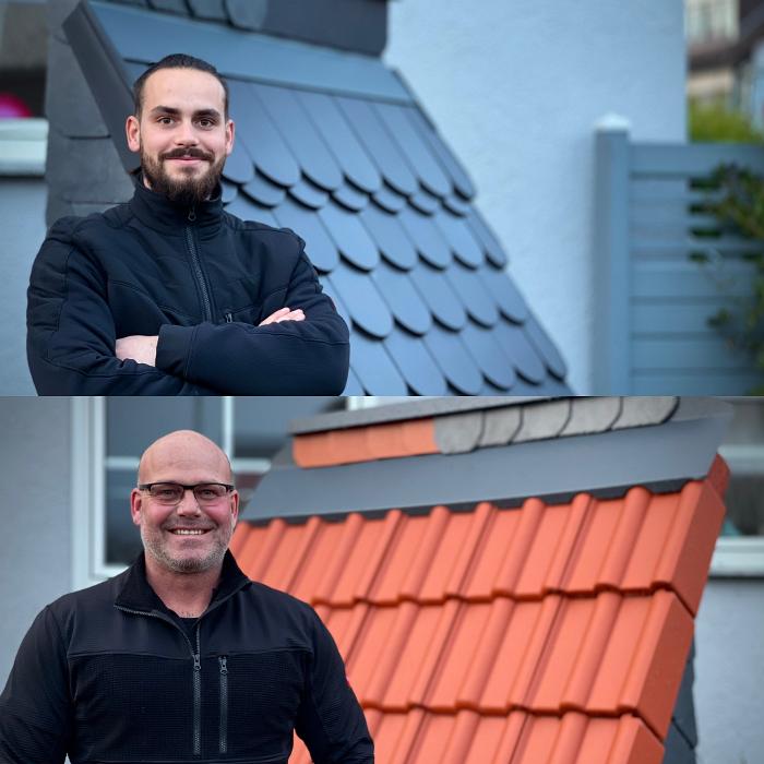 Bild zu König Dachsysteme e.K. in Mühlheim am Main