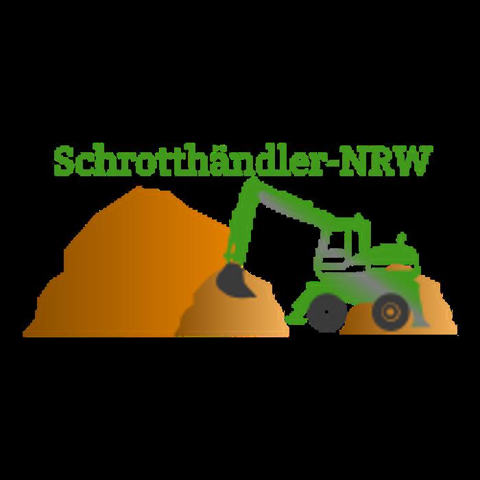 Bild zu Schrotthändler-NRW in Bochum