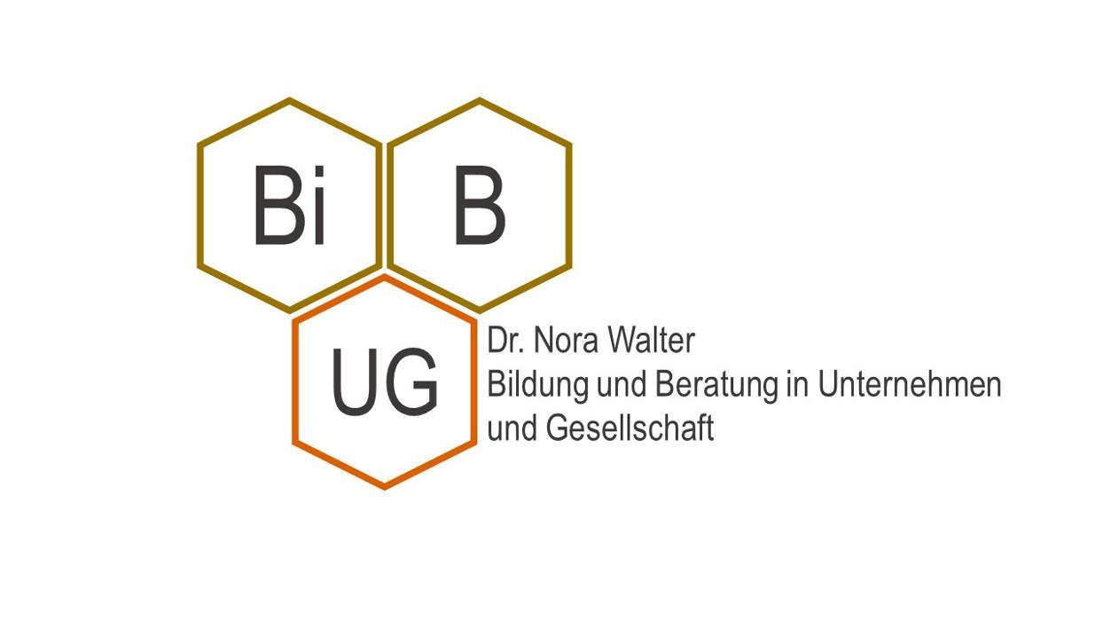 Bild zu Dr. Nora Walter - Bildung und Beratung in Unternehmen und Gesellschaft - Therapie, Beratung, Coaching in Essen