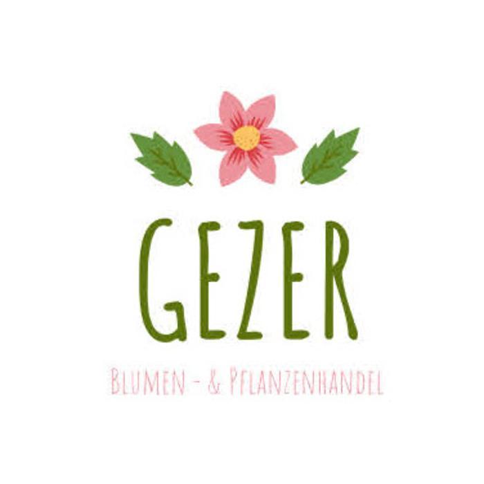 Bild zu Blumen & Pflanzen Lagerverkauf Nadir Gezer in Eislingen Fils