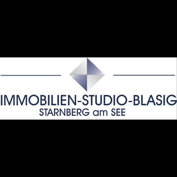 Bild zu Immobilien-Studio-Blasig KG in Starnberg