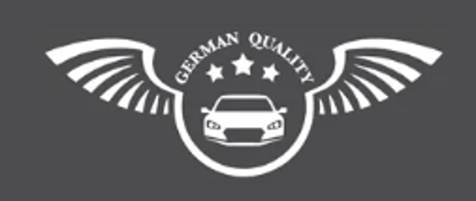 Bild zu German Quality KFZ-Service in Leverkusen