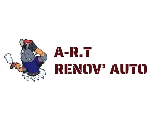A-R.T renov'auto garage d'automobile, réparation