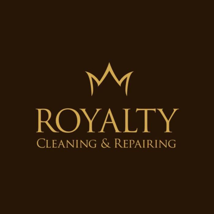 Bild zu Royalty Hausmeisterservice und Reinigungsservice in Puchheim in Oberbayern