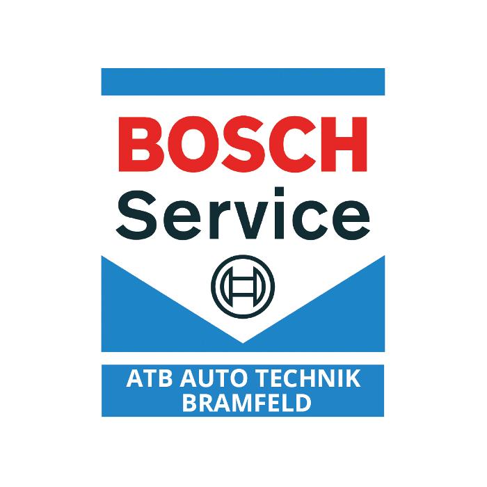 Bild zu ATB Auto Technik Bramfeld GmbH in Hamburg