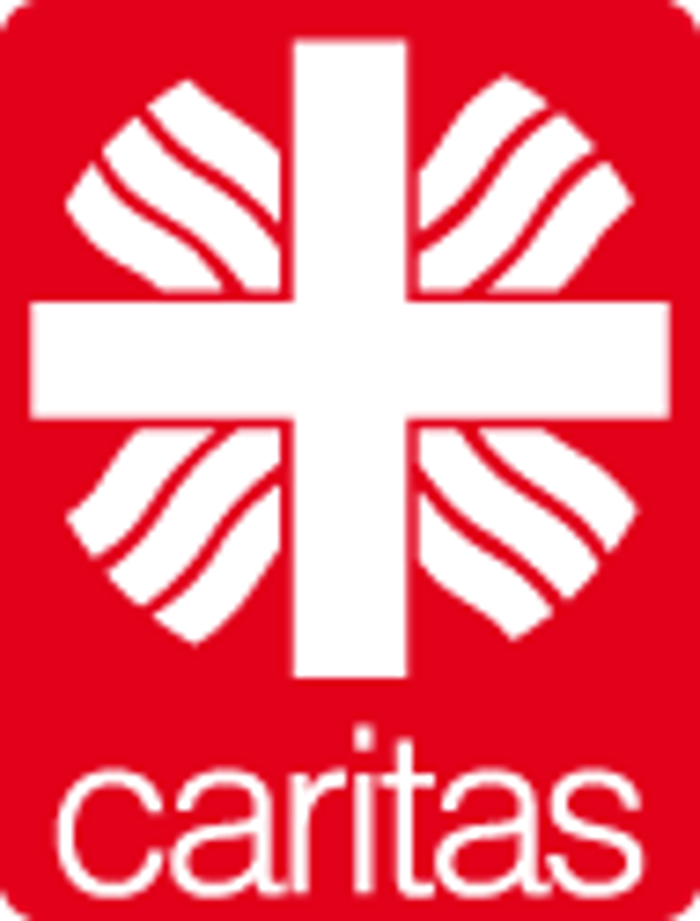 Bild zu Caritas Verband für das Erzbistum Hamburg e.V. Caritas Lübeck in Lübeck