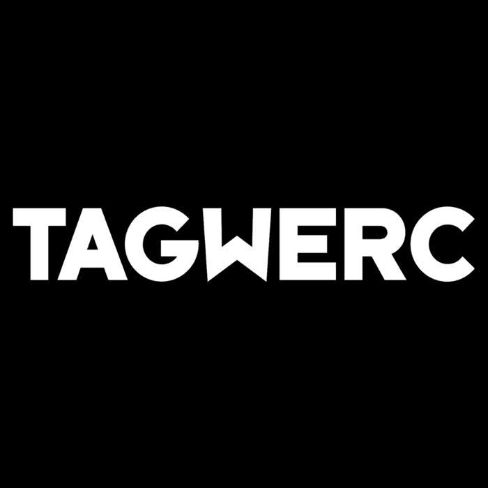Bild zu TAGWERC in Essen