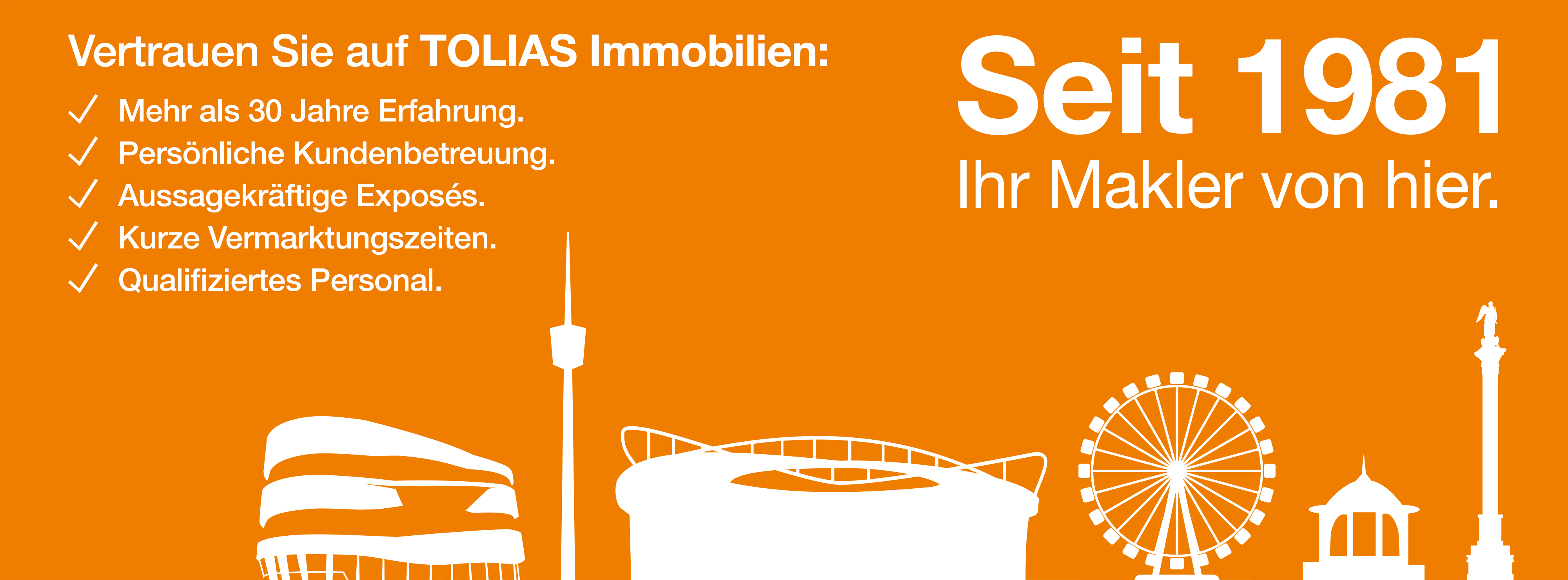 TOLIAS Immobilien GmbH