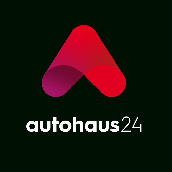 Bild zu autohaus24 in Egelsbach