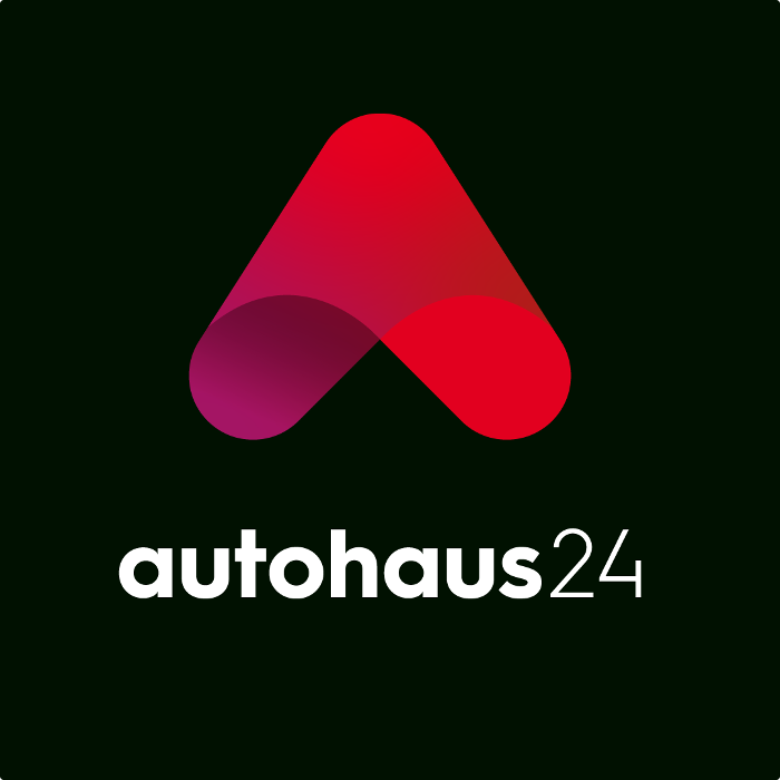 Bild zu autohaus24 in Eching Kreis Freising