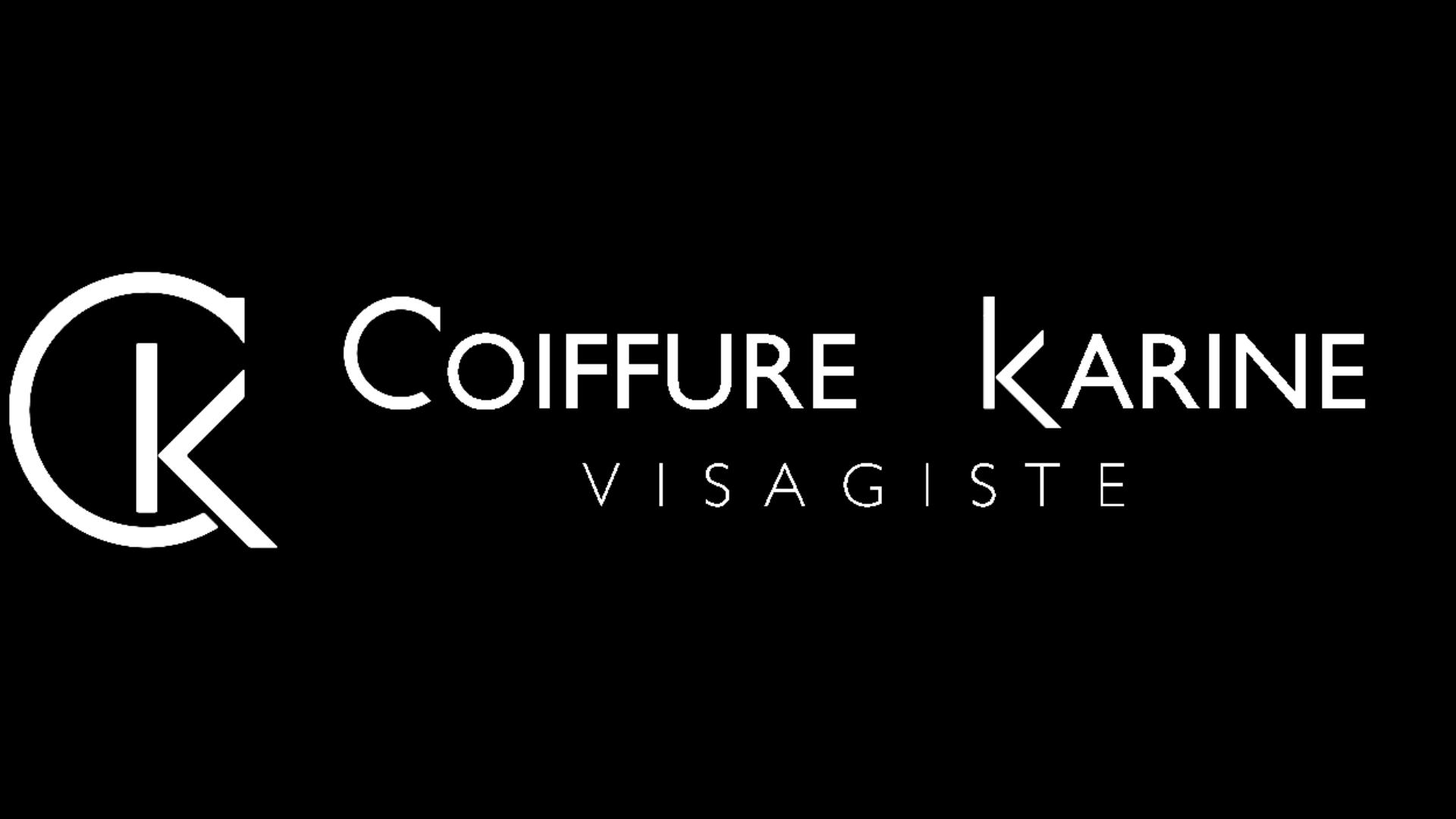 Coiffure Karine institut de beauté
