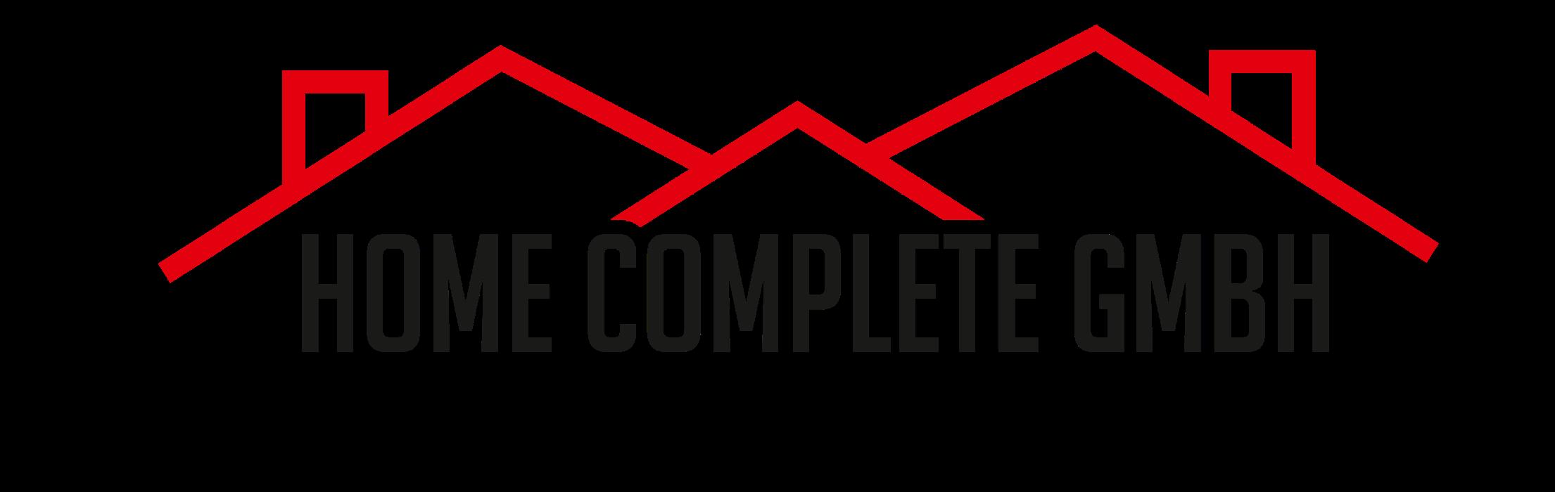 Bild zu Home Complete GmbH - Meisterbetrieb in Herten in Westfalen