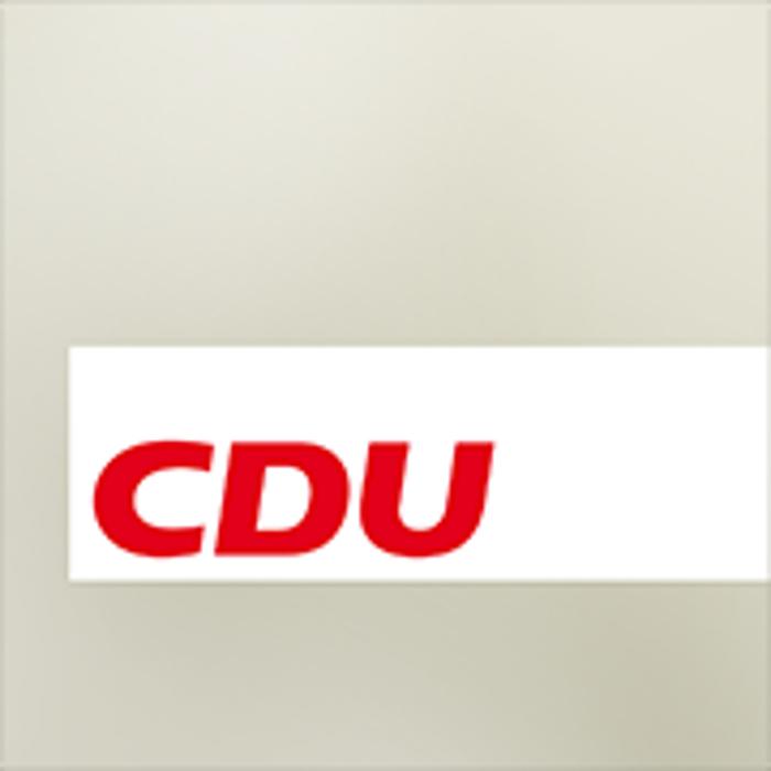 Bild zu CDU-Kreisverband Bonn in Bonn